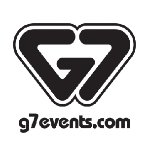 G7 Events
